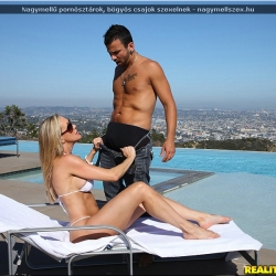 20200214-nagy-mell-szex-brandi-love (15).jpg