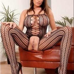 20180926-nagy-mell-szex-sensual-jane (2).jpg