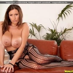 20180926-nagy-mell-szex-sensual-jane (11).jpg